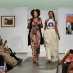 Juliette Dyke Bermuda Fashion Collective, November 3 2016-H (36)