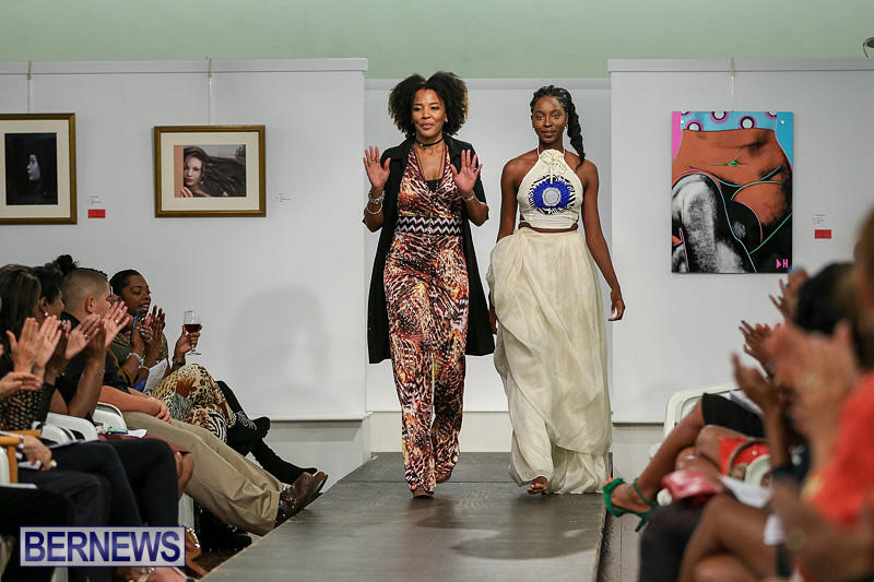 Juliette-Dyke-Bermuda-Fashion-Collective-November-3-2016-H-36