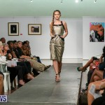 Juliette Dyke Bermuda Fashion Collective, November 3 2016-H (8)