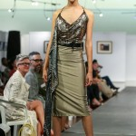 Juliette Dyke Bermuda Fashion Collective, November 3 2016-V (11)