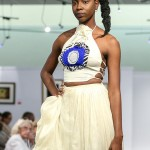 Juliette Dyke Bermuda Fashion Collective, November 3 2016-V (30)