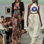 Juliette Dyke Bermuda Fashion Collective, November 3 2016-V (32)
