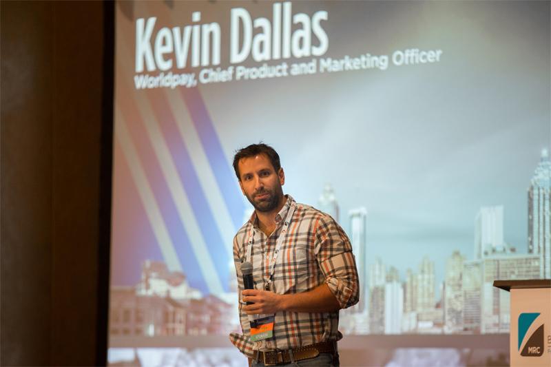 Kevin Dallas Bermuda Nov 9 2016