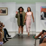 Mikaela Eshe Bermuda Fashion Collective, November 3 2016-H (11)