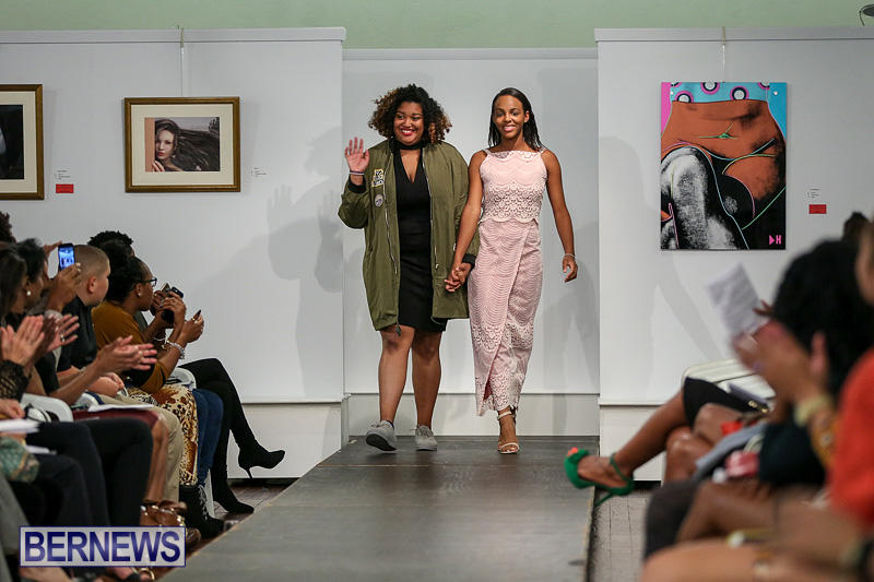 Mikaela-Eshe-Bermuda-Fashion-Collective-November-3-2016-H-11