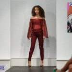 Mikaela Eshe Bermuda Fashion Collective, November 3 2016-H (3)