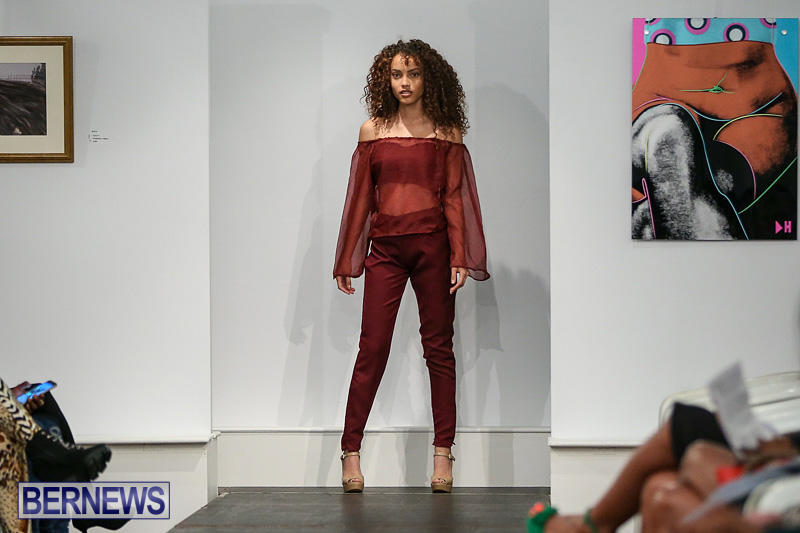 Mikaela-Eshe-Bermuda-Fashion-Collective-November-3-2016-H-3