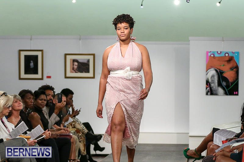 Mikaela-Eshe-Bermuda-Fashion-Collective-November-3-2016-H-7