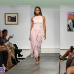 Mikaela Eshe Bermuda Fashion Collective, November 3 2016-H (9)