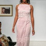 Mikaela Eshe Bermuda Fashion Collective, November 3 2016-V (7)