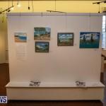 Mindframe Photovoice Art Show Bermuda, November 18 2016-1