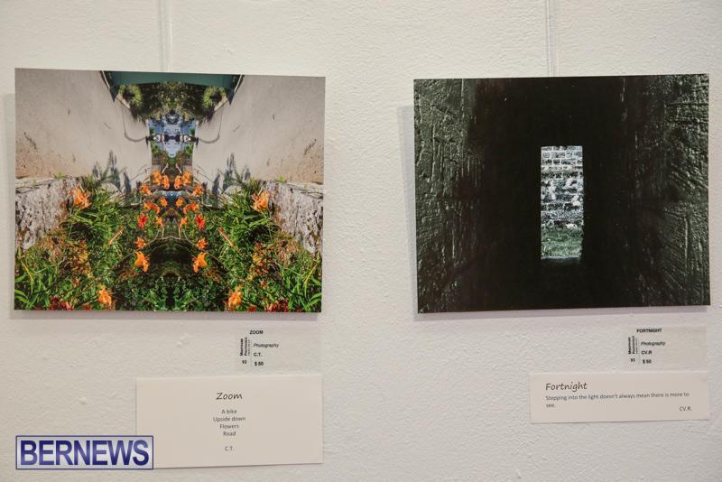 Mindframe-Photovoice-Art-Show-Bermuda-November-18-2016-15