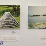 Mindframe Photovoice Art Show Bermuda, November 18 2016-16