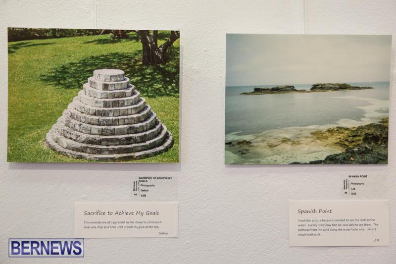 Mindframe-Photovoice-Art-Show-Bermuda-November-18-2016-16