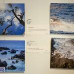 Mindframe Photovoice Art Show Bermuda, November 18 2016-18