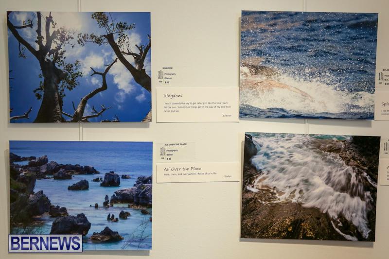 Mindframe-Photovoice-Art-Show-Bermuda-November-18-2016-18