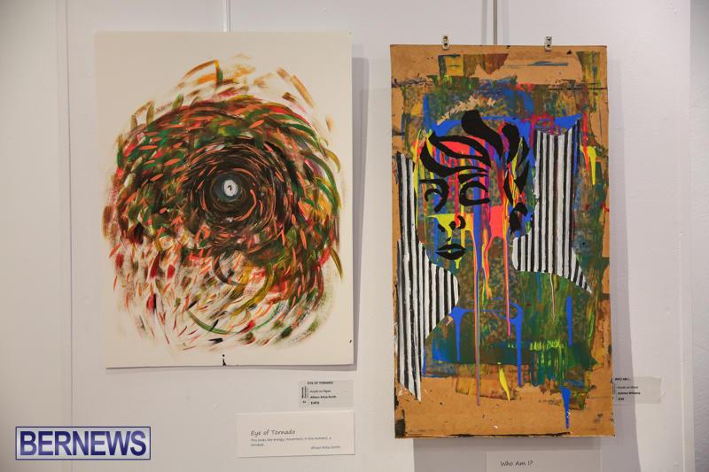 Mindframe-Photovoice-Art-Show-Bermuda-November-18-2016-31
