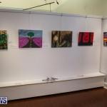 Mindframe Photovoice Art Show Bermuda, November 18 2016-35