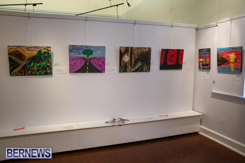 Mindframe-Photovoice-Art-Show-Bermuda-November-18-2016-35