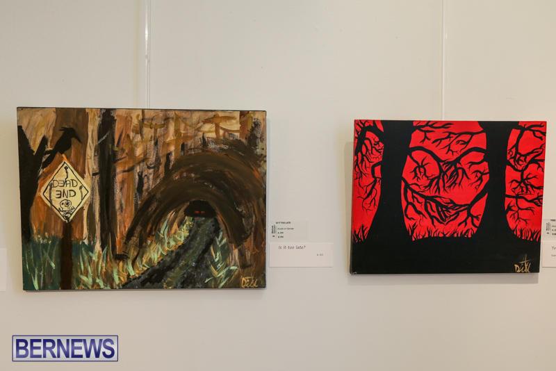 Mindframe-Photovoice-Art-Show-Bermuda-November-18-2016-37
