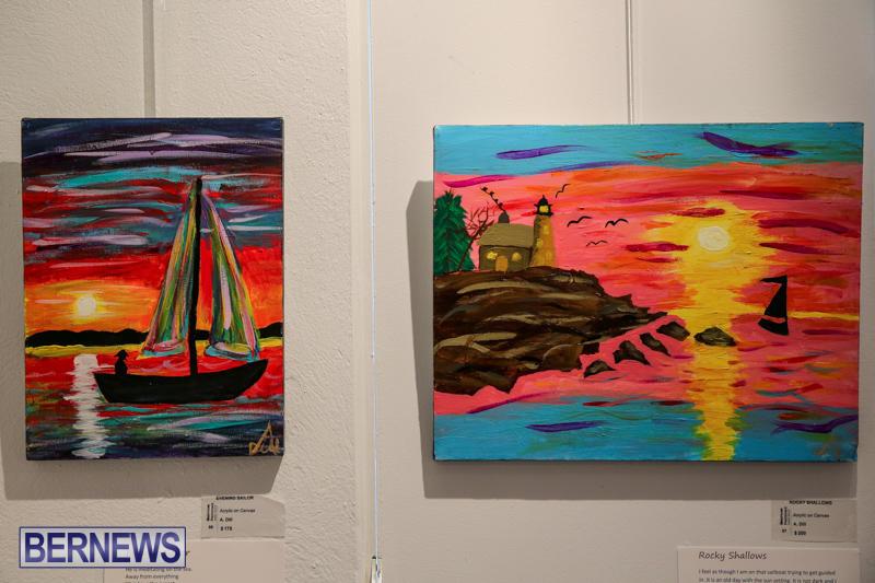 Mindframe-Photovoice-Art-Show-Bermuda-November-18-2016-38