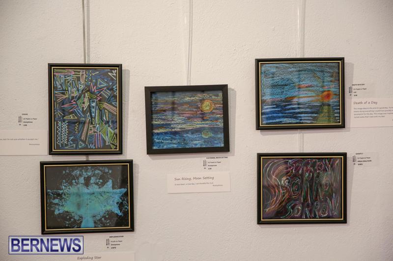 Mindframe-Photovoice-Art-Show-Bermuda-November-18-2016-44