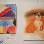 Mindframe Photovoice Art Show Bermuda, November 18 2016-50