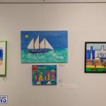 Mindframe Photovoice Art Show Bermuda, November 18 2016-54
