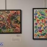 Mindframe Photovoice Art Show Bermuda, November 18 2016-57