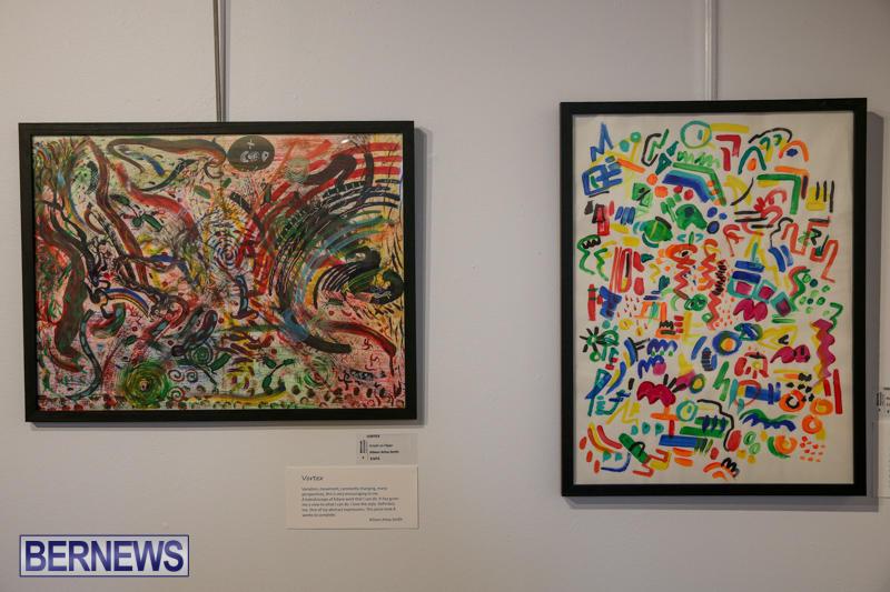 Mindframe-Photovoice-Art-Show-Bermuda-November-18-2016-57