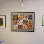 Mindframe Photovoice Art Show Bermuda, November 18 2016-58