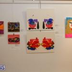 Mindframe Photovoice Art Show Bermuda, November 18 2016-6