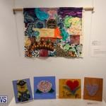 Mindframe Photovoice Art Show Bermuda, November 18 2016-64