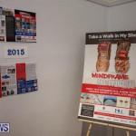 Mindframe Photovoice Art Show Bermuda, November 18 2016-68