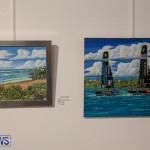 Mindframe Photovoice Art Show Bermuda, November 18 2016-72