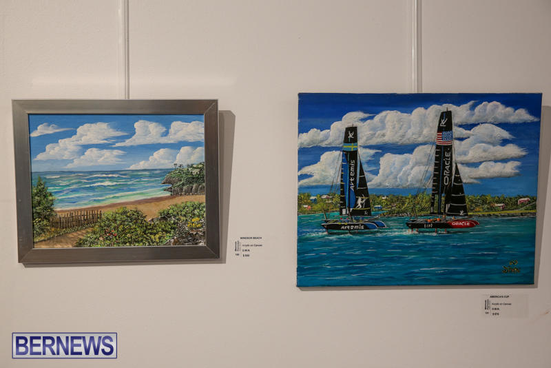 Mindframe-Photovoice-Art-Show-Bermuda-November-18-2016-72