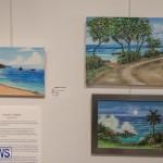 Mindframe Photovoice Art Show Bermuda, November 18 2016-73