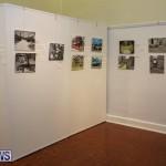 Mindframe Photovoice Art Show Bermuda, November 18 2016-8