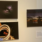 Mindframe Photovoice Art Show Bermuda, November 18 2016-9