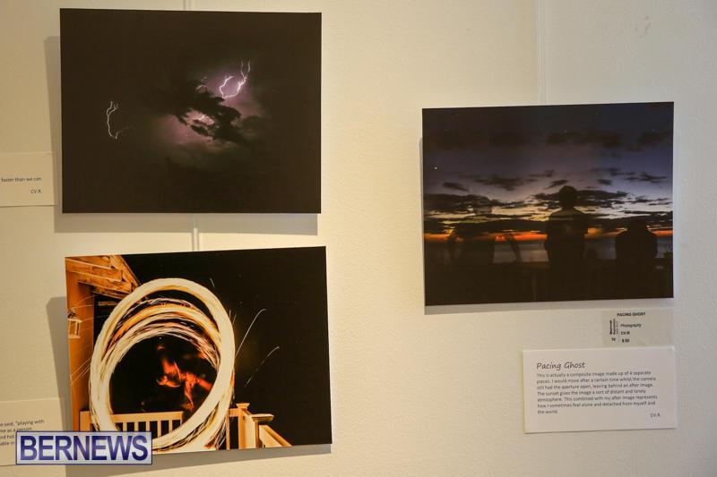 Mindframe-Photovoice-Art-Show-Bermuda-November-18-2016-9