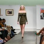 Mo'Nique Stevens Bermuda Fashion Collective, November 3 2016-H (1)