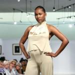 Mo'Nique Stevens Bermuda Fashion Collective, November 3 2016-H (10)