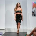 Mo'Nique Stevens Bermuda Fashion Collective, November 3 2016-H (11)
