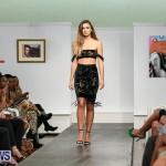 Mo'Nique Stevens Bermuda Fashion Collective, November 3 2016-H (12)