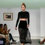 Mo'Nique Stevens Bermuda Fashion Collective, November 3 2016-H (15)