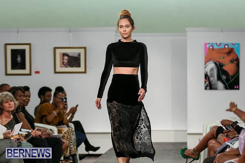 MoNique-Stevens-Bermuda-Fashion-Collective-November-3-2016-H-15