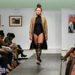 Mo'Nique Stevens Bermuda Fashion Collective, November 3 2016-H (17)