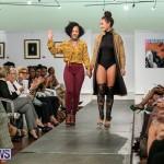Mo'Nique Stevens Bermuda Fashion Collective, November 3 2016-H (19)