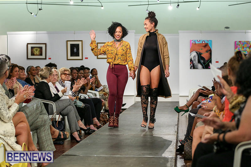 MoNique-Stevens-Bermuda-Fashion-Collective-November-3-2016-H-19