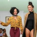 Mo'Nique Stevens Bermuda Fashion Collective, November 3 2016-H (20)